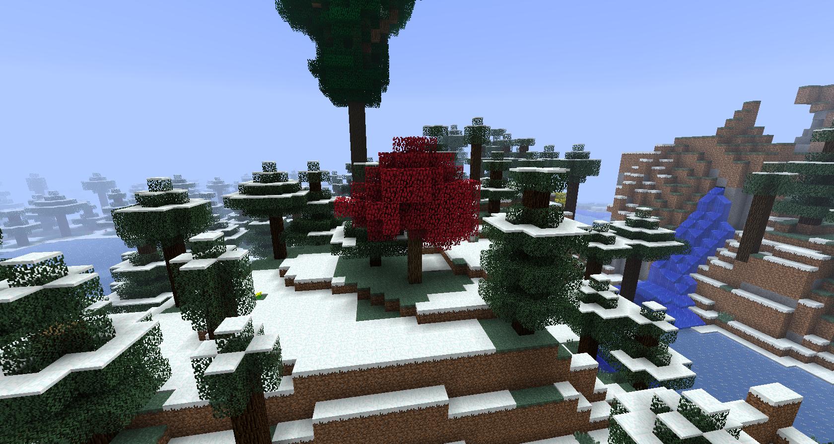 2012 02 17 18.45.04 [1.1] Trees++