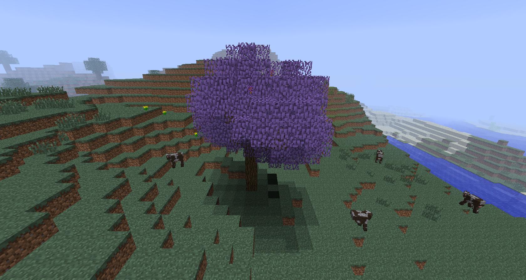 2012 02 17 19.50.32 [1.1] Trees++
