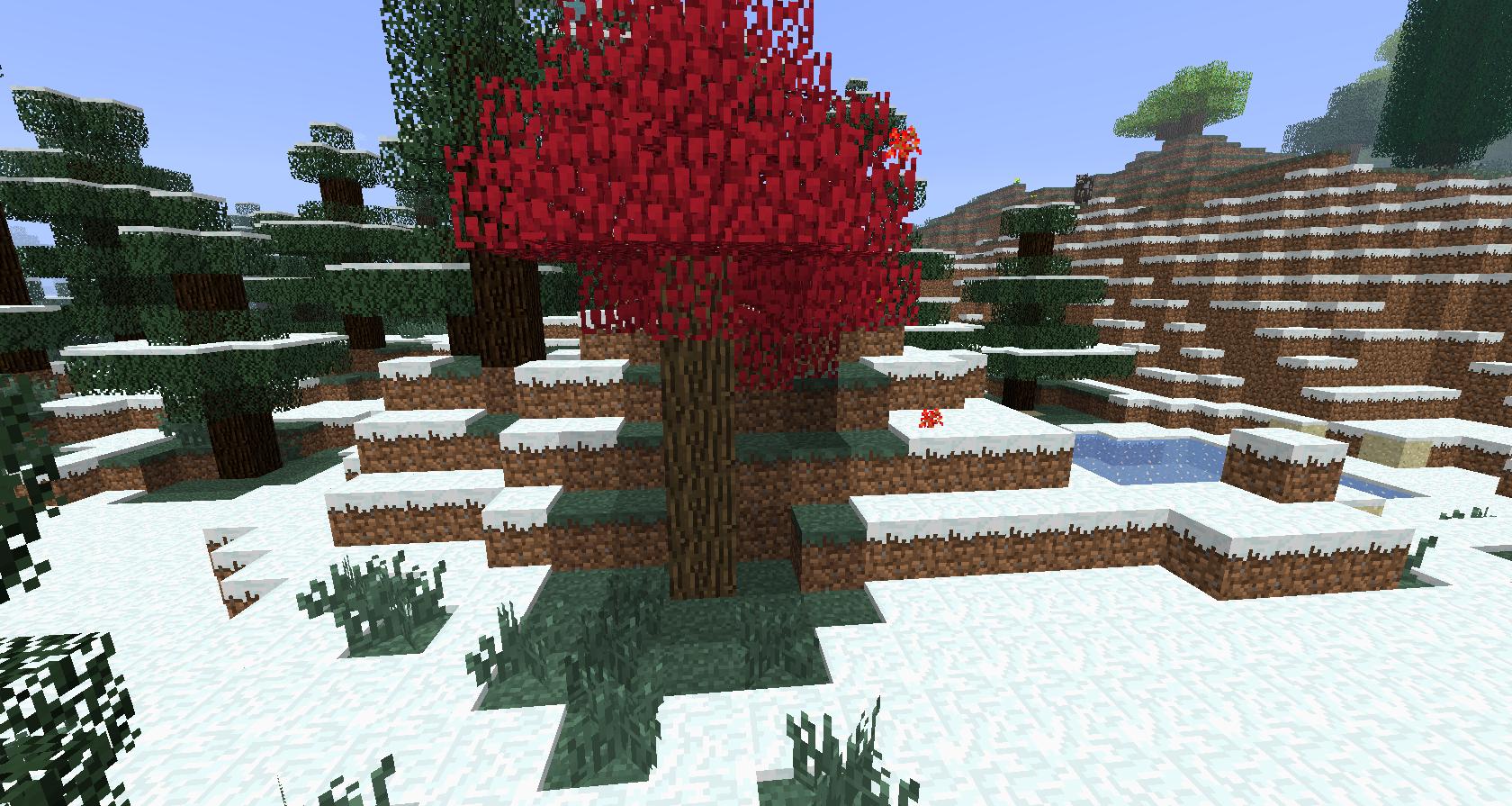 2012 02 17 19.55.06 [1.1] Trees++