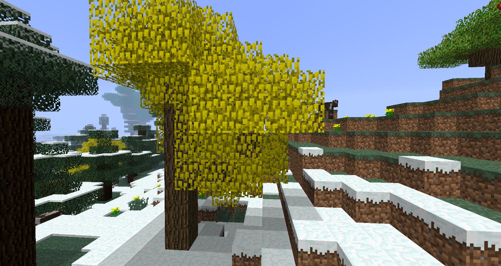2012 02 17 20.01.00 [1.1] Trees++