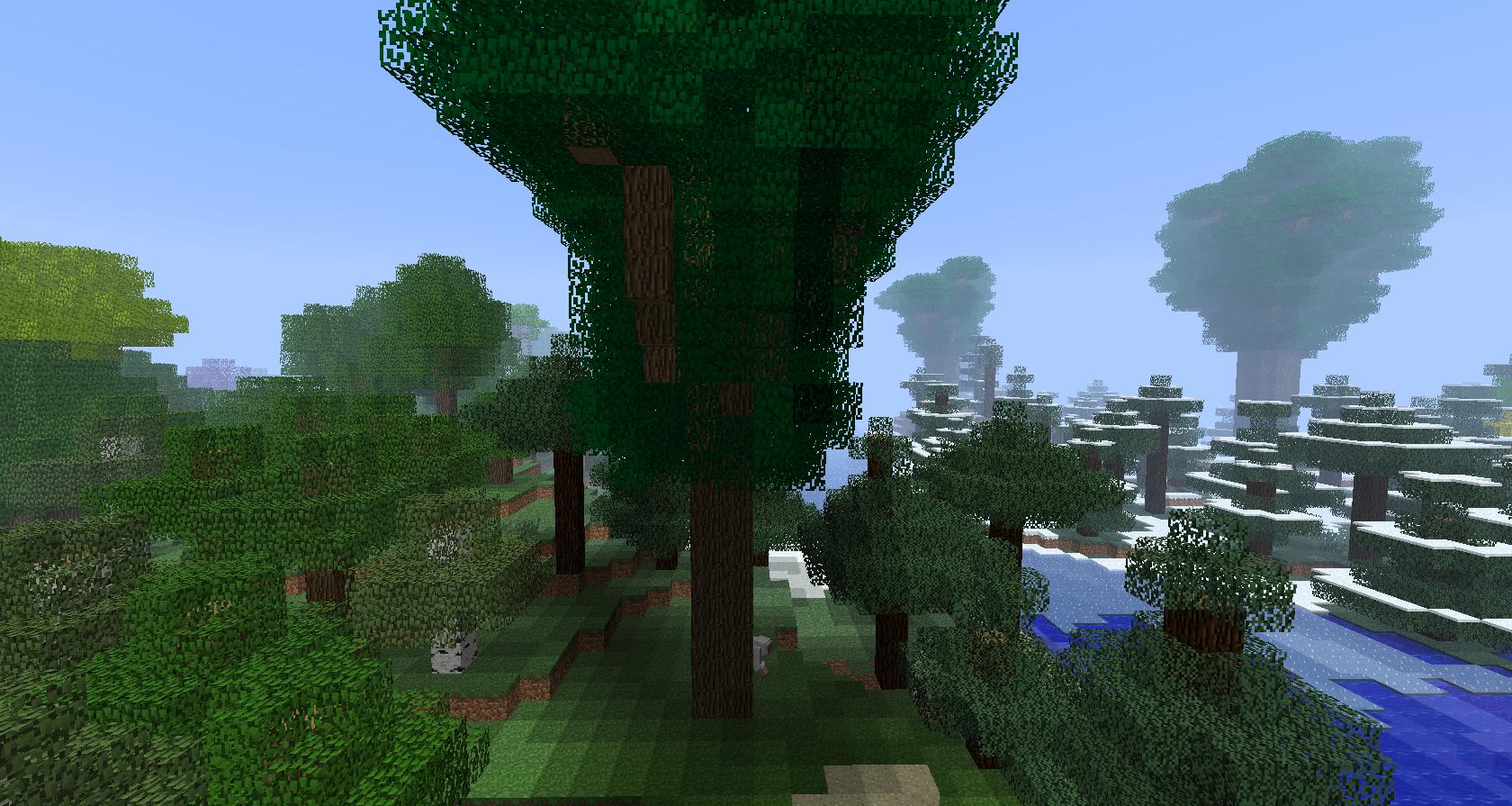 2012 02 17 20.08.521 [1.1] Trees++
