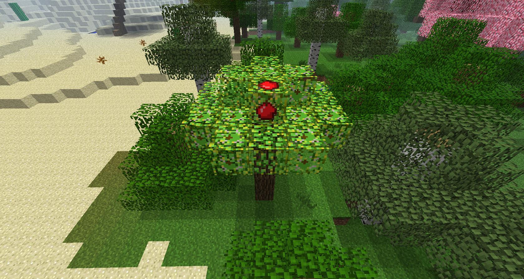 2012 02 17 20.21.33 [1.1] Trees++