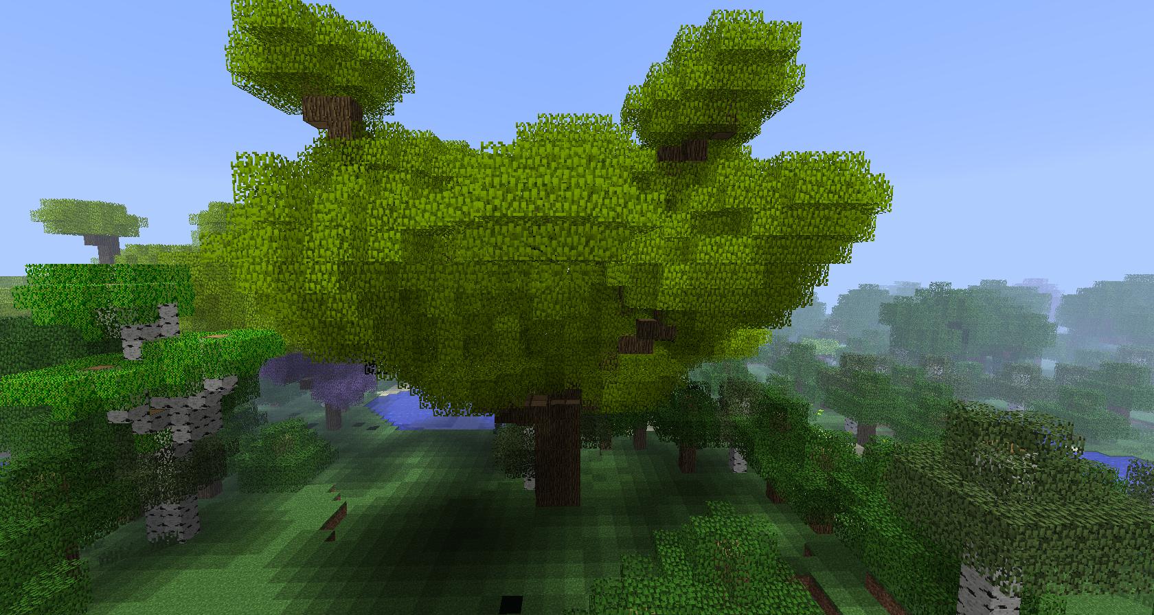 2012 02 17 20.30.02 [1.1] Trees++