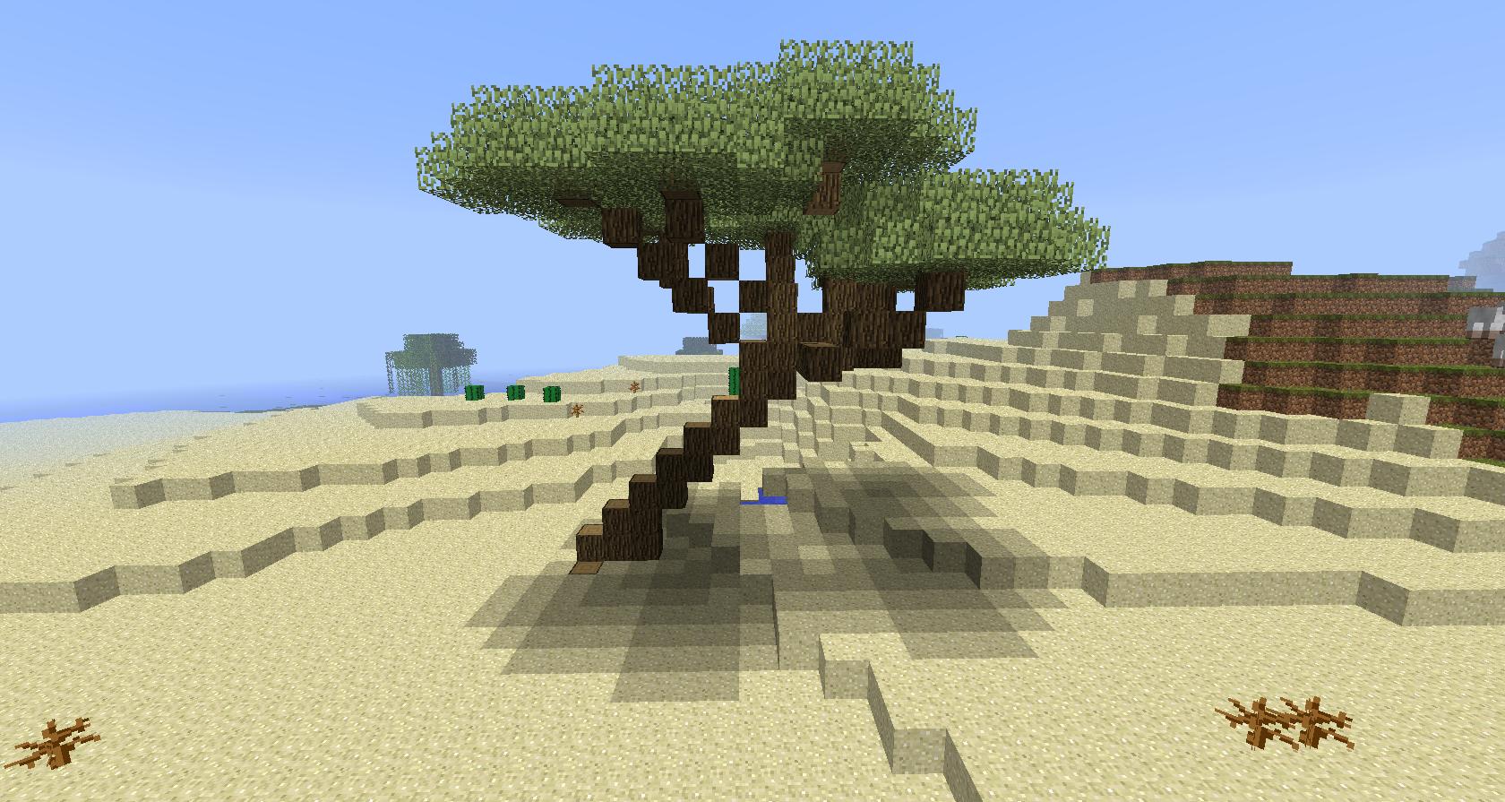2012 02 17 20.39.25 [1.1] Trees++