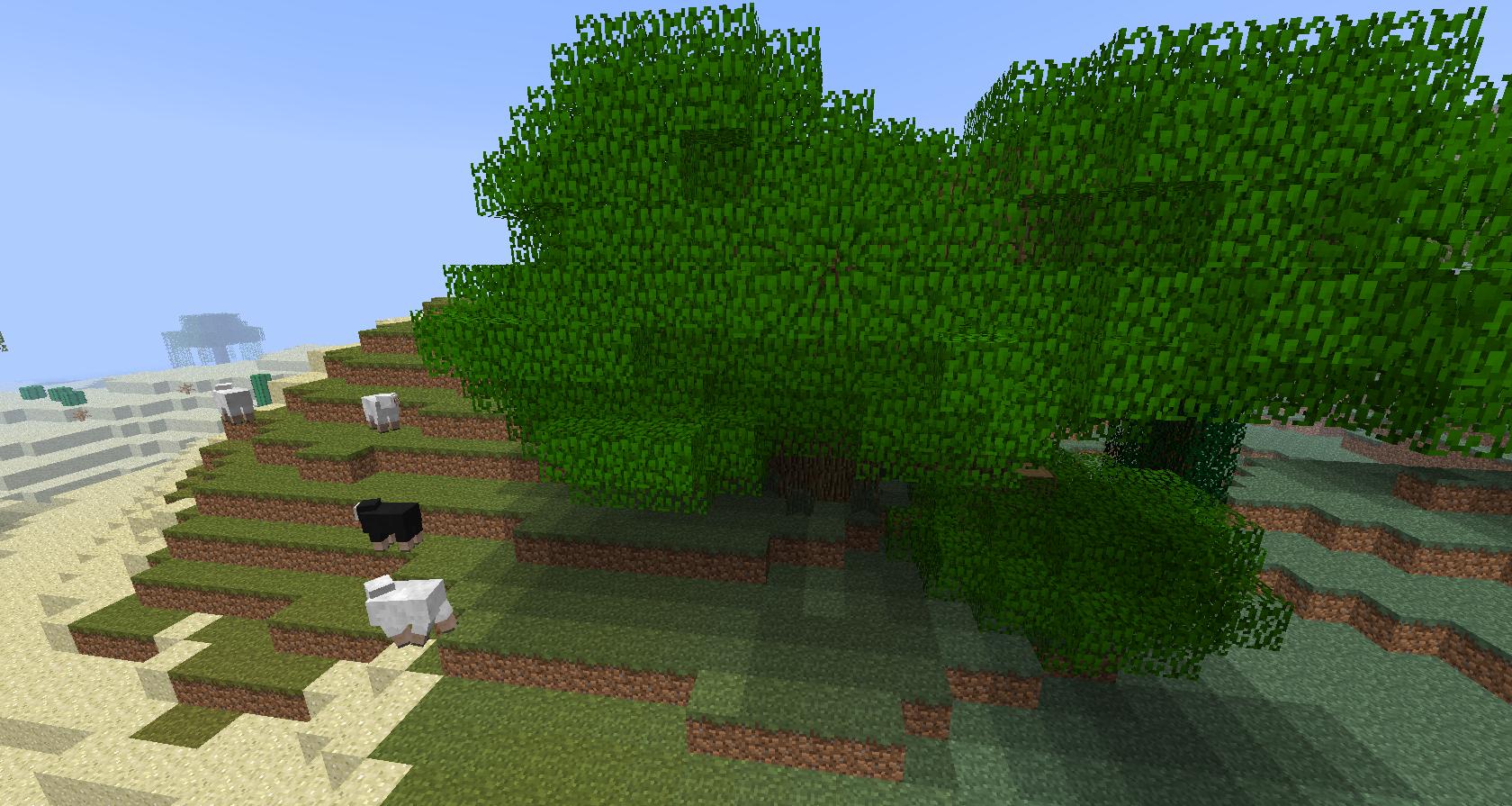 2012 02 17 20.57.51 [1.1] Trees++