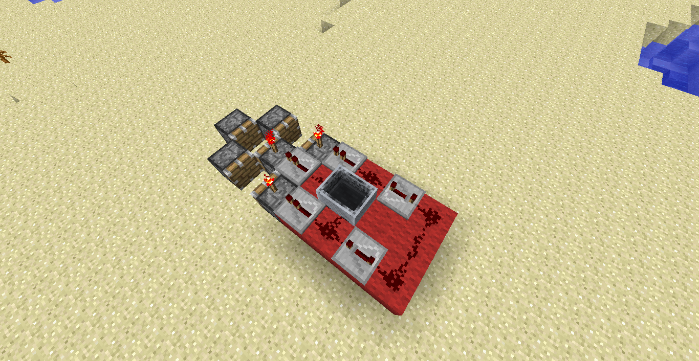 Moveable redstone 2012 02 26 19 55 52 300x155