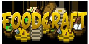 [1.1] FoodCraft