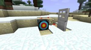 pic arrowSensor0 300x167 [1.1] WeCraft mod
