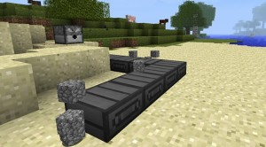 pic deliveryBand1 300x166 [1.1] WeCraft mod