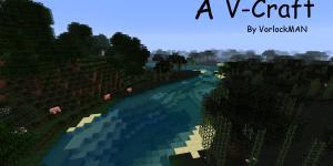 A_V-Craft