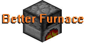 [1.2.3] Better Furnaces