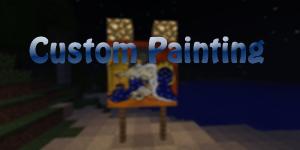 [1.2.3] Custom Painting