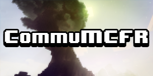 Ouverture de CommuMCFR !
