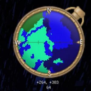 GJRW 300x300 [1.2.5] Reis minimap