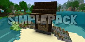 [1.2] SimplePack [16x]