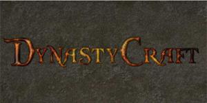 DynastyCraft