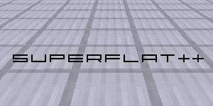 [1.2.3] Superflat++