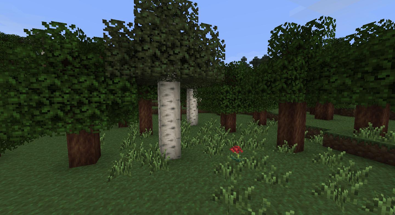 http://minecraft.fr/wp-content/uploads/2012/03/wayukian_2.png
