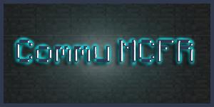 CommuMCFR – Semaine 1
