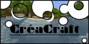 CréaCraft