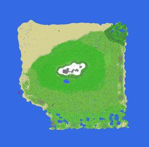 LETHAMYR TÉLÉCHARGER LA MAP