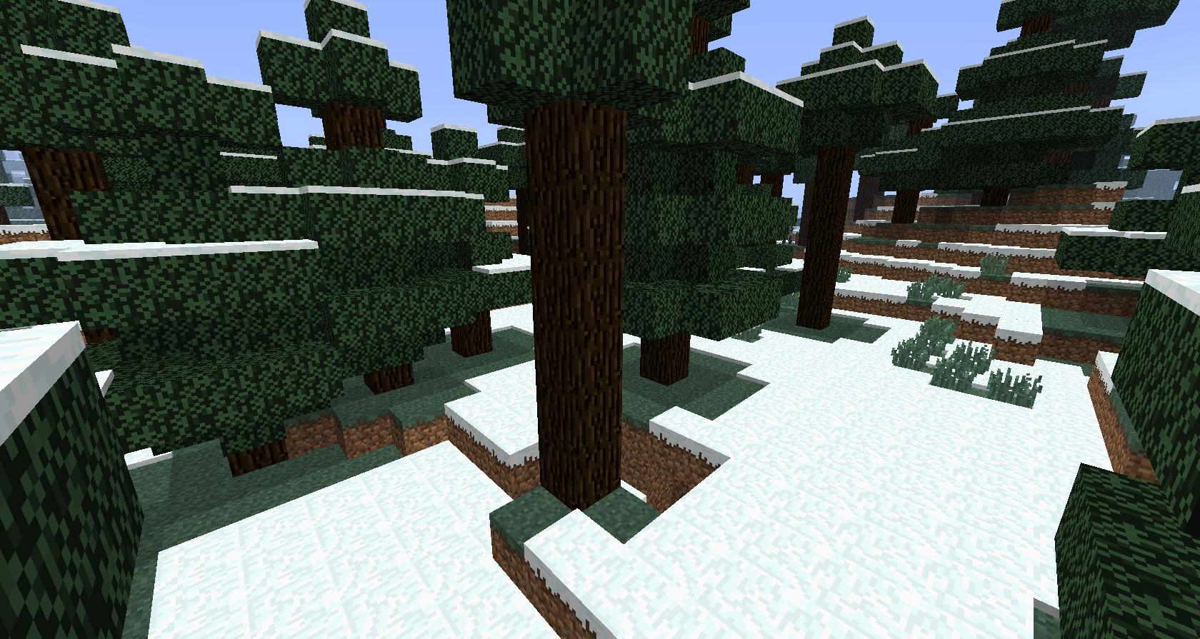 1 2 5 timber - Detruire souche arbre rapidement ...
