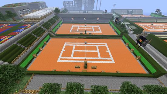2012 05 29 14.00.50 [1.2.5] Roland Garros