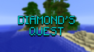 [1.2.5] Diamond's Quest