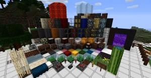 EwuEZ 300x155 Compilation de packs de texture 32x32