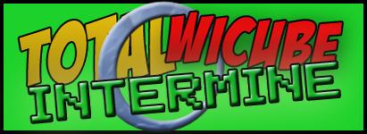 Logo Intermine