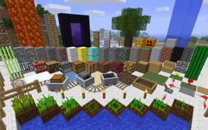 Compilation de packs de texture 32x32 after-300x187