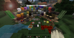 ig4 300x155 Compilation de packs de texture 32x32