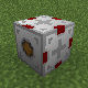 image block core rotation [1.2.5] UGOCraft