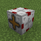 image block core slide [1.2.5] UGOCraft