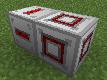 image block marker [1.2.5] UGOCraft