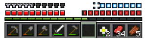 interface 300x83 [1.2.5] oCd Pack [16x]