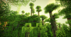 shot5 300x158 Compilation de packs de texture 32x32