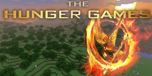 [1.2.5] Générateur de map Hunger Games