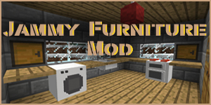 [1.2.5] Jammy Furniture