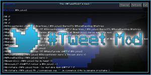 [1.2.5] #TweetMod
