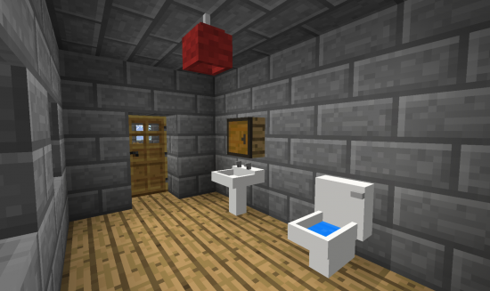 1 2 5 jammy furniture minecraft