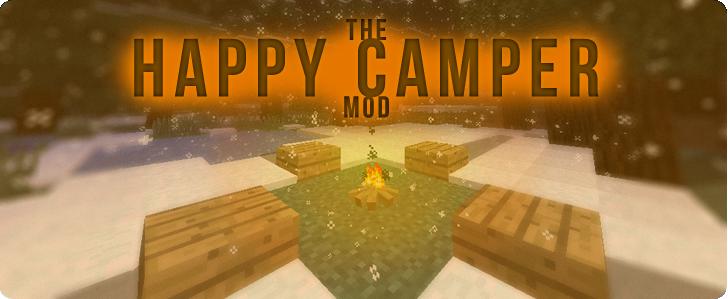 [1.2.5] HappyCamper