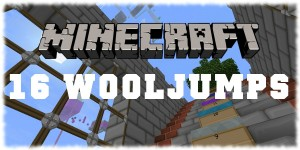 [1.2.5] 16 Wool Jumps