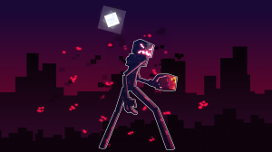 endermank 300x168 Diamond Stuff ~ Du 11 au 17 Juin