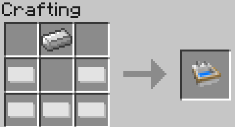 kitchensink [1.2.5] Jammy Furniture