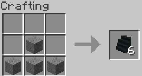 roofing [1.2.5] Jammy Furniture