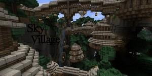 [1.2.5] Tropican Sky Village