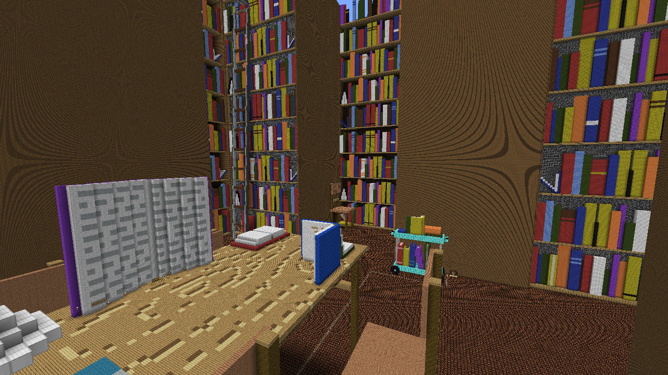 [1.2.5] The Library 2012-07-08_00.53.21