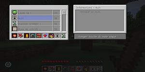 [1.2.5] SpellCraft