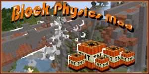 [1.2.5] Block Physics Mod V0.4